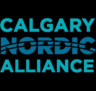 Calgary Nordic Alliance